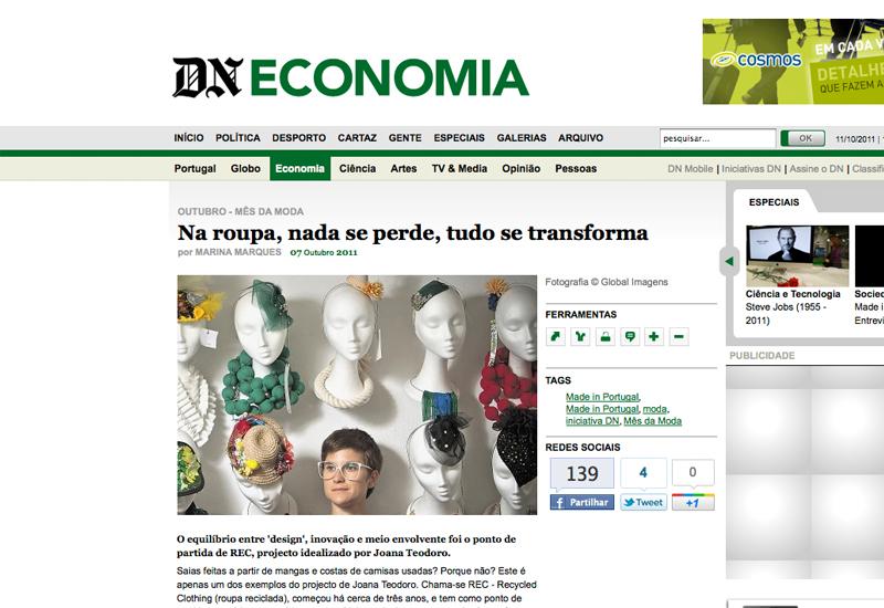 DNeconomia